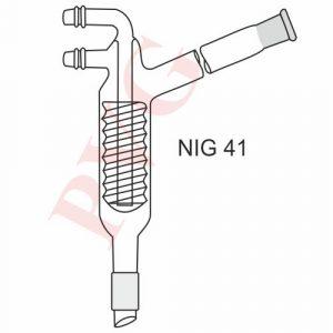 NIG-41
