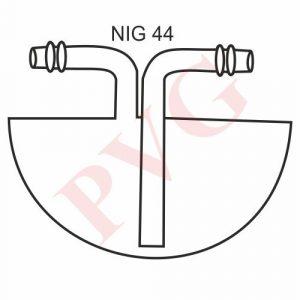 NIG-44
