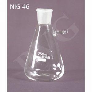 NIG-46