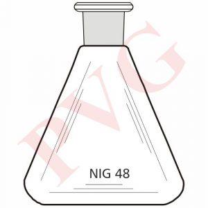 NIG-48
