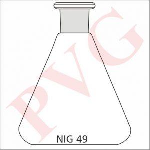 NIG-49