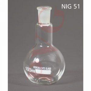 NIG-51