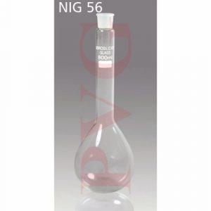 NIG-56