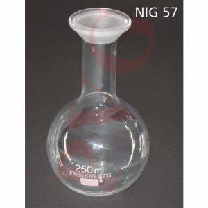 NIG-57