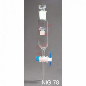 NIG 78