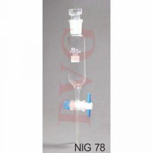 NIG-78