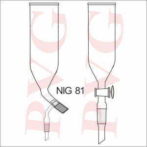 NIG-81
