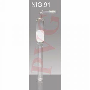 NIG-91