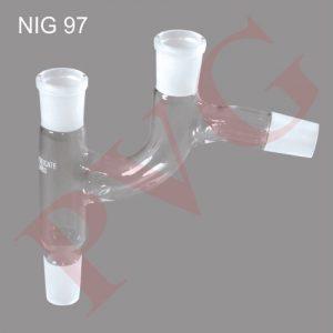 NIG-97
