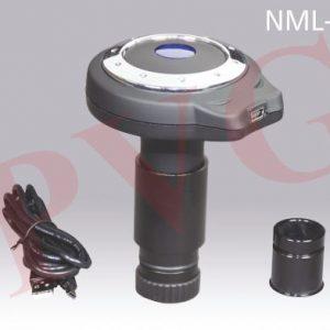 NML-03