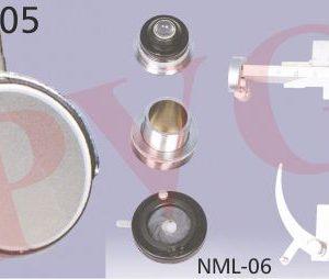 NML-05-6-7