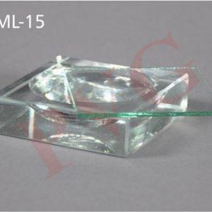 NML-15