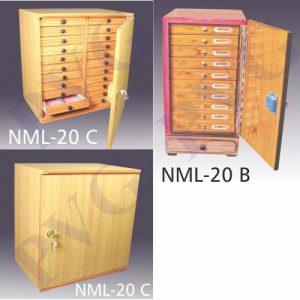 NML-20