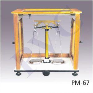 PM-67